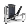 Impulse Fitness IT9510 Leg Press Machine