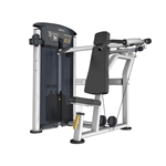 Impulse Fitness IT9512 Shoulder Press Machine