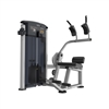 Impulse Fitness IT9514 Abdominal Machine