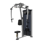 Impulse Fitness IT9515 Pec Fly Rear Delt Machine