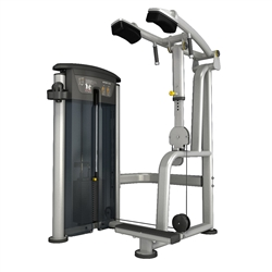 Impulse Fitness IT9516 Calf Raise Machine