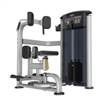 Impulse Fitness IT9518 Torso Rotation Machine