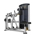 Impulse Fitness IT9519 Seated Row Machine