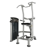 Impulse Fitness IT9520 Assisted Chin Dip Machine