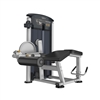 Impulse Fitness IT9521 Prone Leg Curl Machine