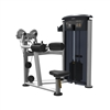 Impulse Fitness IT9524 Lateral Raise Machine