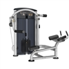 Impulse Fitness IT9526 Glute Kickback Machine