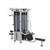 Impulse Fitness IT9527 Multi Stack Gym Station
