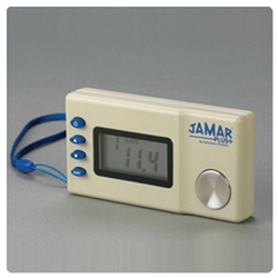 Jamar Digital Pinch Gauge, Jamar Plus Pinch Gauge, Pinch Gauges, Pinch Strength Testing, Finger Strength, Finger Tip Strength, Pinch Dynamometers,