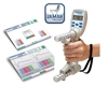Jamar Smart Digital Hand Grip Dynamometer, Jamar Smart Hand Grip Dynamometer, Jamar Smart, Jamar Digital Dynamometer, Jamar Hand Grip Strength Test, Hand Grip Dynamometers, Hand Grip Strength,