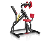 Keiser A250 Abdominal Exercise Machine
