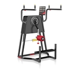 Keiser A250 Standing Hip Machine