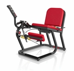 Keiser A250 Seated Leg Extension Machine