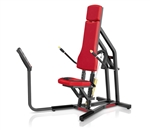 Keiser A250 Tricep Press Machine