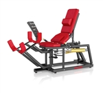 Keiser A300 Hip Abductor Machine