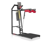 Keiser A300 Squat Exercise Machine