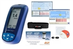 Lactate Scout Plus Analyser - Lactate Analyser, Lactate Scout Analyser, Blood Lactate Analysers, Lactate Scout,