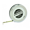 Lufkin W606 Tape Measure, Lufkin W606 Measure, Lufkin 2M Tape Measure, Lufkin Tape Measure, Lufkin Pocket Tape Measure,