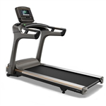 Matrix T70 XER Commercial Treadmill