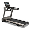 Matrix T70 XIR Commercial Treadmill