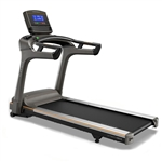 Matrix T70 XR Commercial Treadmill