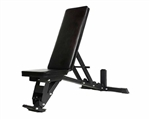 Morgan Commercial Flat To Incline Bench, Flat Incline Bench, Commercial Flat Bench, Commercial Incline Bench, Commercial Adjustable Bench, Gym Adjustable Benches, Adjustable Flat Bench,
