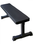 Morgan Commercial Flat Bench, Commercial Flat Bench, Workout Flat Bench, Gym Flat Bench,