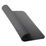 Nike Yoga Mat, Nike Fundamental Yoga Mat,