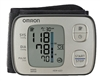 Omron HEM6221 Wrist Blood Pressure Monitor - Omron HEM6221, Omron Wrist Blood Pressure Monitors, Wrist Blood Pressure Monitors, Omron Blood Pressure Monitors,