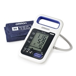 Omron HBP1300 Professional Blood Pressure Monitor, Omron Professional Blood Pressure Monitors, Omron HBP1300, Omron Blood Pressure Monitors, Professional Blood Pressure Monitors,