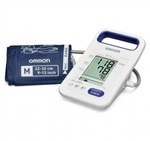 Omron HBP1320 Professional Blood Pressure Monitor, Omron Professional Blood Pressure Monitors, Omron HBP1320, Omron Blood Pressure Monitors, Professional Blood Pressure Monitors,