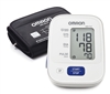 Omron HEM7121 Blood Pressure Monitor - Omron HEM7121, Omron HEM7121 BP Monitor, Omron Blood Pressure Monitors, Blood Pressure Monitors, Automatic Blood Pressure Monitors, BP Monitors,