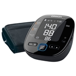 Omron HEM7280T Bluetooth BP Monitor, Omron HEM7280T, Omron Bluetooth BP Monitors, Omron Blood Pressure Monitors, Omron Bluetooth Blood Pressure Monitors, Omron BP Monitors, Omron,