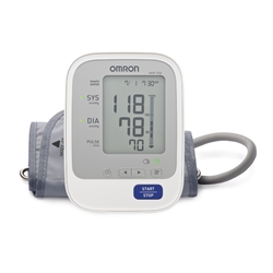 Omron HEM7322 Blood Pressure Monitor, Omron HEM7322, Omron HEM7322 BP Monitor, Omron Blood Pressure Monitors, Blood Pressure Monitors, Automatic Blood Pressure Monitors, BP Monitors,