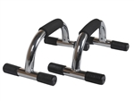 Push Up Bars, Deluxe Push Up Bars, Push Up Bar,