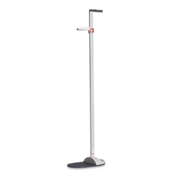 Seca 217 Mobile Height Stadiometer, Seca 217 Stadiometer, Seca 217 Height Measure, Seca 217 Mobile Height Measure, Seca Stadiometers, Seca 217, Seca Height Measures, Height Stadiometers,