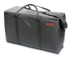 Seca 414 Carry Case, Seca 414 Carry Bag, Seca 414 Baby Scale Transport Bag,