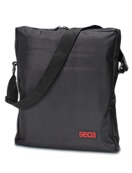 Seca 415 Carry Case, Seca 415 Carry Bag,