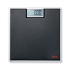 Seca 803 Weight Scale - Seca 803 Digital Weight Scale, Seca 803 Weight Scales, Seca Weight Scales, Seca Weight Scale, Seca 803, Weight Scales, Seca Scales,