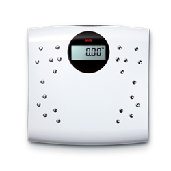 Seca 804 Body Composition Weight Scale, Seca 804, Seca 804 Weight Scale, Seca 804 Body Composition Scale, Seca 804, Seca Scales, Seca Body Composition Scales,