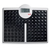 Seca 813 Scale - Seca 813 Weight Scale, Seca 813 Digital Weight Scale, Seca 813, Seca Scales, Seca Weight Scales, Seca