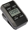 Seiko Digital Metronome - Seiko DM51 Digital Metronome, Metronomes, Digital Metronomes,