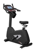 Sole B94 Upright Exercise Bike, Sole B94 Bike,