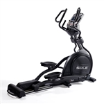 Sole E98 Commercial Cross Trainer, Sole E98