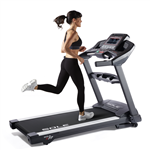 Sole S77 Treadmill, Sole S77 Commercial Treadmill, Sole S77, Sole Treadmills, Sole Commercial Treadmills, Commercial Treadmills, Treadmills,