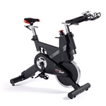 Sole SB900 Indoor Training Cycle, SB900 Spin Bike,