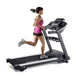 Sole TT8 Treadmill, Sole TT8 Commercial Treadmill, Sole TT8, Sole Treadmills, Sole Commercial Treadmills, Commercial Treadmills, Treadmills,