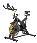 SportsArt C510 Commercial Spin Bike