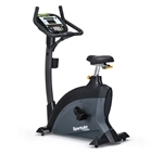 SportsArt C535U Light Commercial Upright Bike