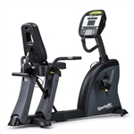 SportsArt C545R Commercial Recumbent Bike